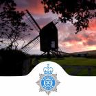 Wealden Sussex Community Policing Team