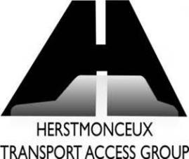 Herstmonceux Transport Access Group Consultation